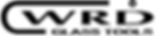 WRD logo.png