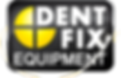DENTFIX logo.png