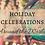 Thumbnail: Customize your Holiday Book Box