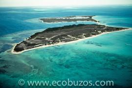 Ecobuzos Los Roques 44.jpg