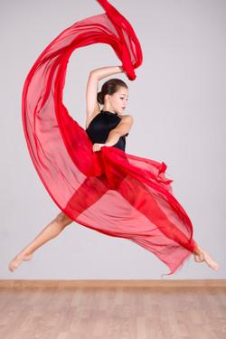 S22_dance_wr-35