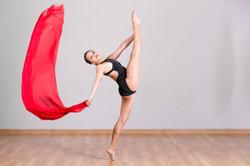 S22_dance_wr-34
