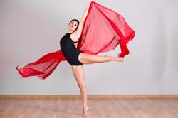 S22_dance_wr-45