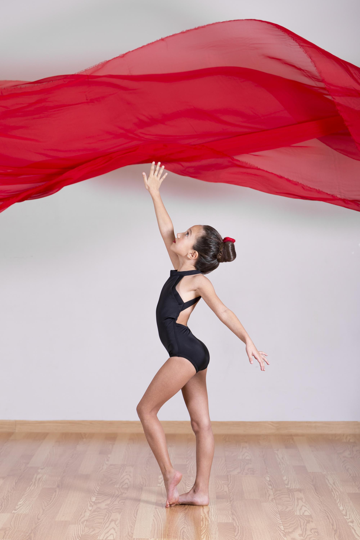 S22_dance_wr-20