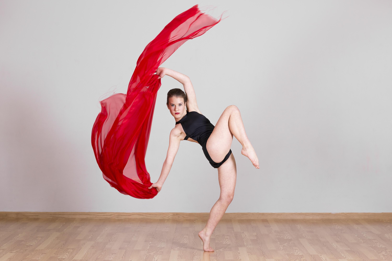 S22_dance_wr-69
