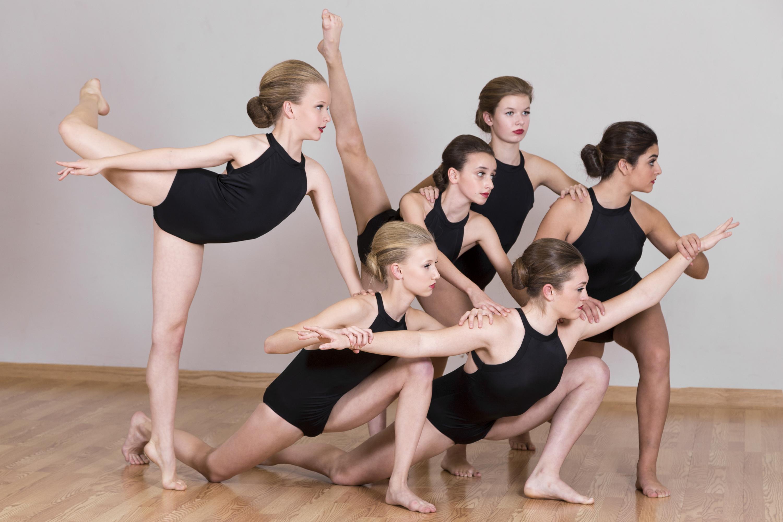 S22_dance_wr-80