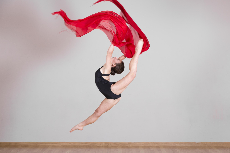 S22_dance_wr-70