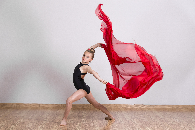 S22_dance_wr-02