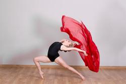 S22_dance_wr-04