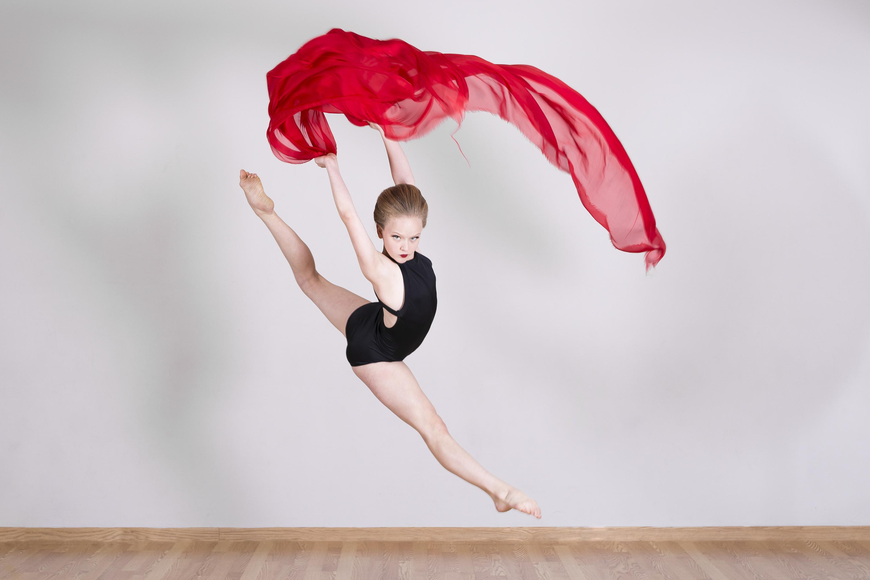 S22_dance_wr-09