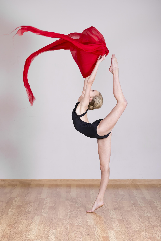 S22_dance_wr-42
