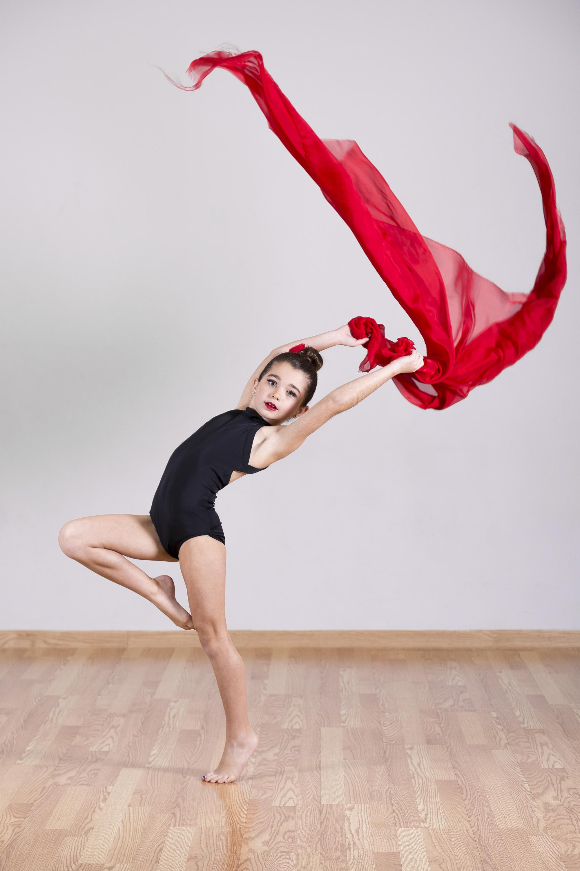 S22_dance_wr-13