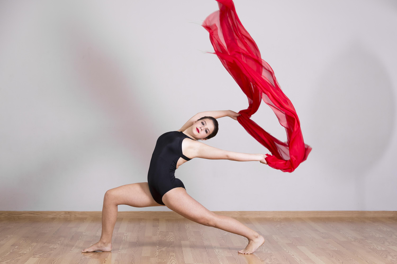 S22_dance_wr-27