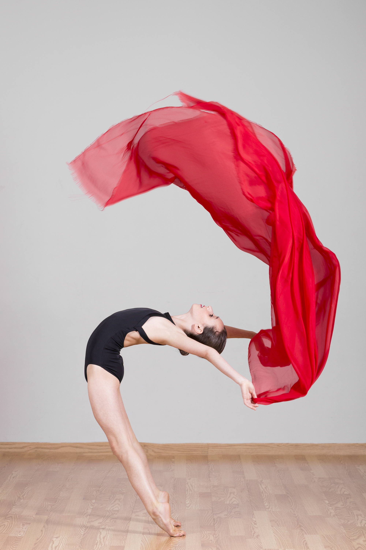 S22_dance_wr-60