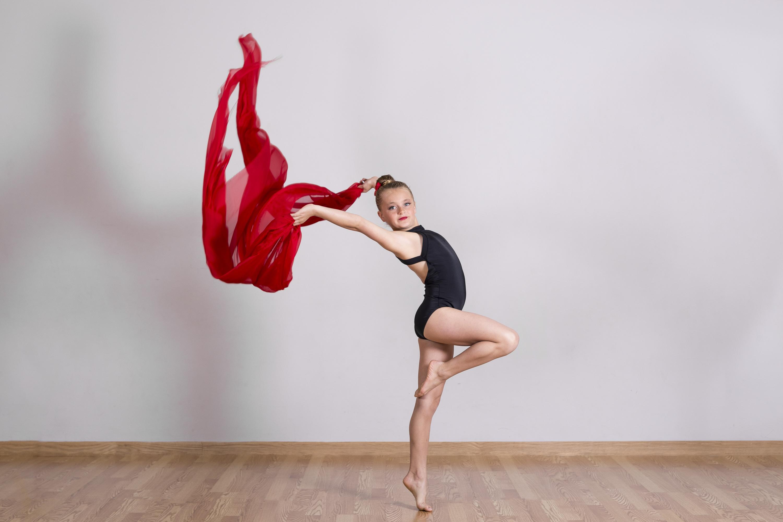 S22_dance_wr-01