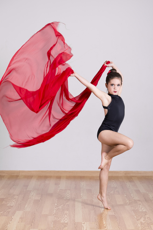 S22_dance_wr-11