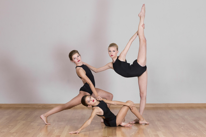 S22_dance_wr-81