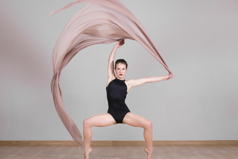 S22_dance_wr-71