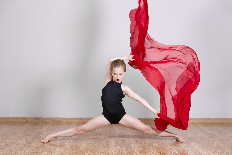 S22_dance_wr-06