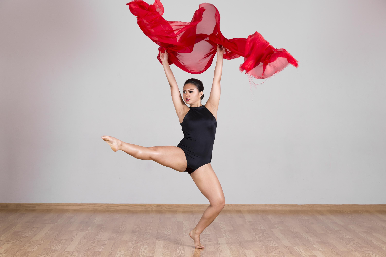 S22_dance_wr-55