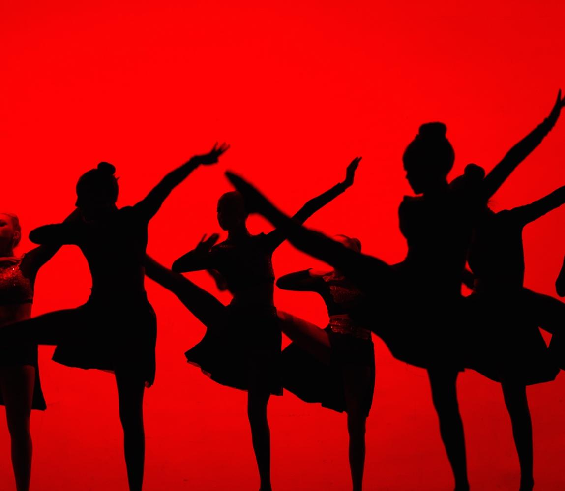 Studio 22 - Recital-233.jpg