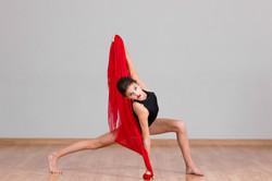 S22_dance_wr-77