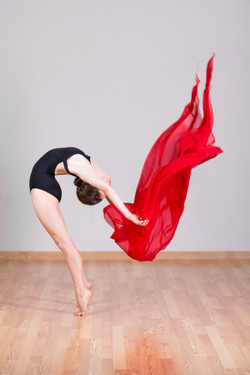 S22_dance_wr-37