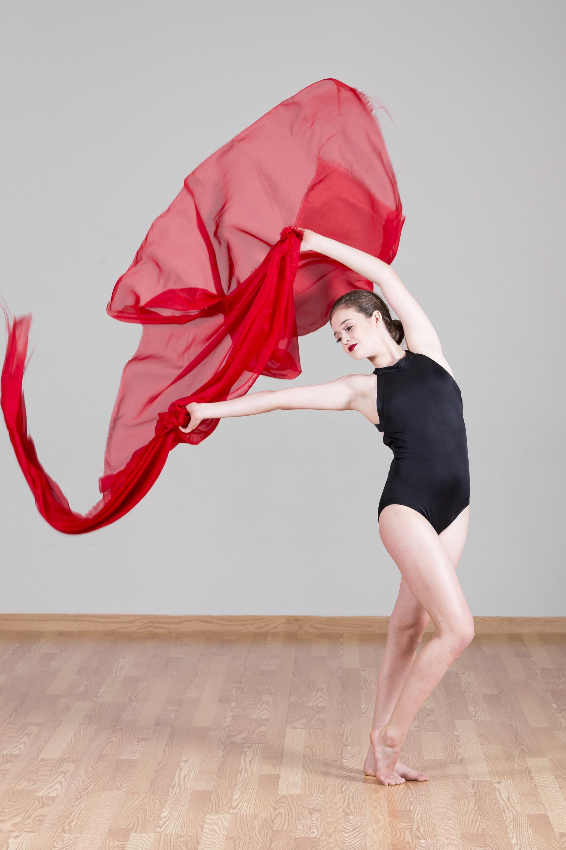 S22_dance_wr-67