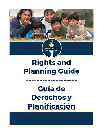 Rights and Planning Guide Cover Page.jpg