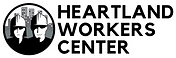 HWC-Logo-With-Name.png