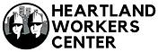 HWC-Logo-With-Name.png