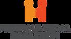 MC of GI logo.png