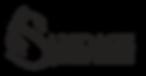 Logo 25%.png