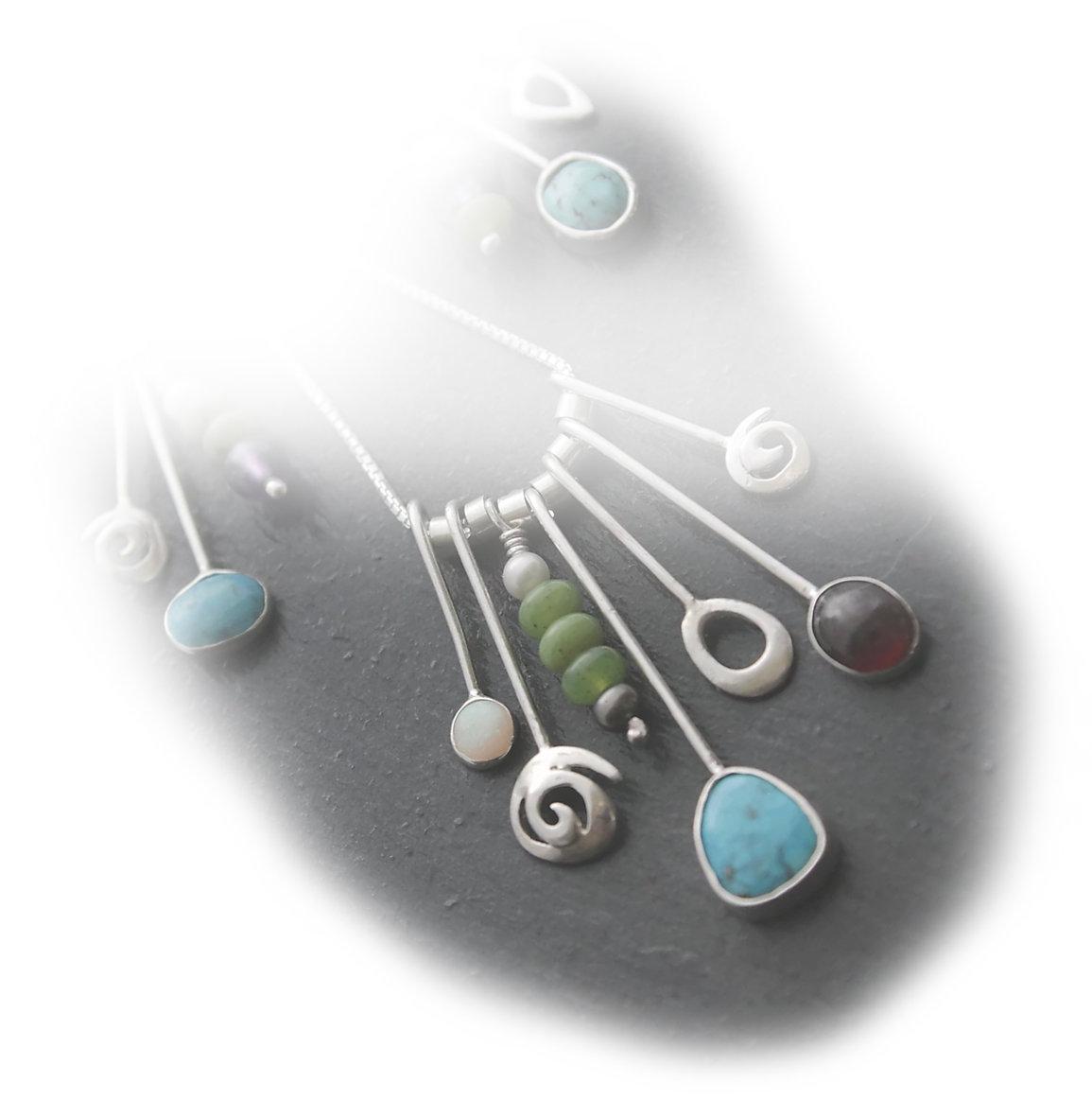 main page jewelry-2.jpg