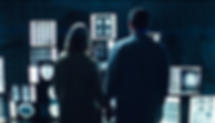 Screen Shot 2018-11-16 at 9.57.14 AM_edi
