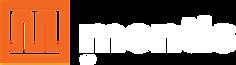 Mentis 3D Logo_halfwhite-01 copy.png