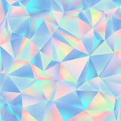 Crystal_15.jpg