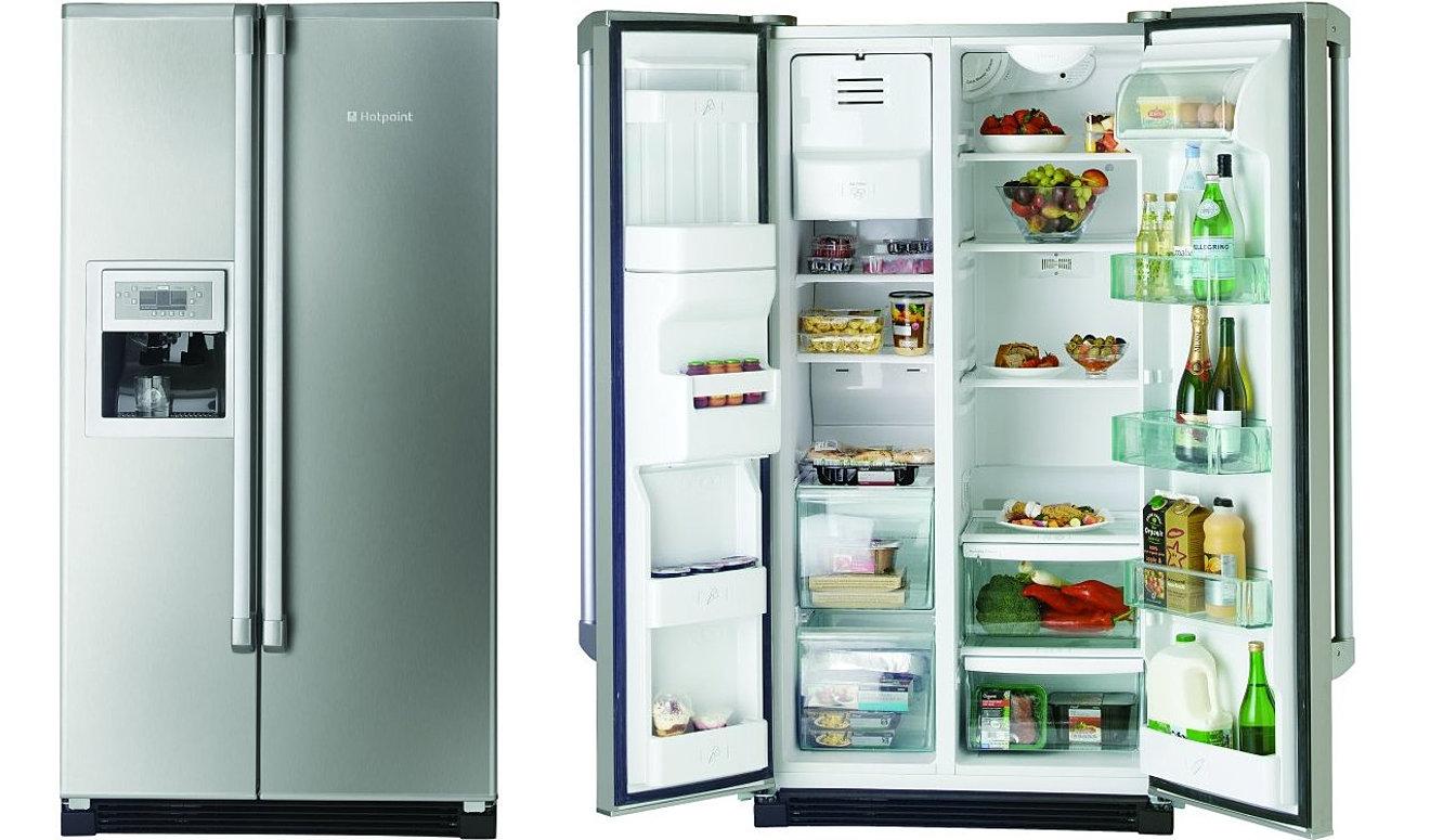 холодильник индезит c138g 01 инструкция