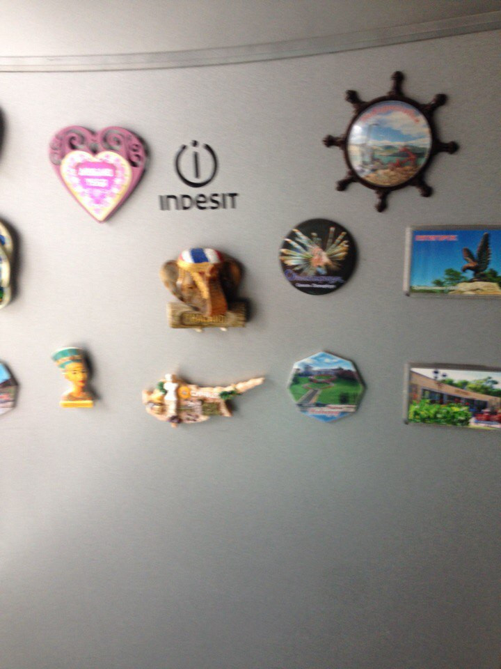 Ремонт холодильников в Саратове
