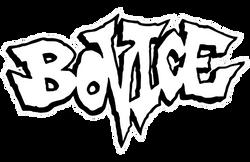 Bovice Logo