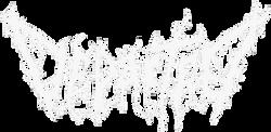 Departed Logo