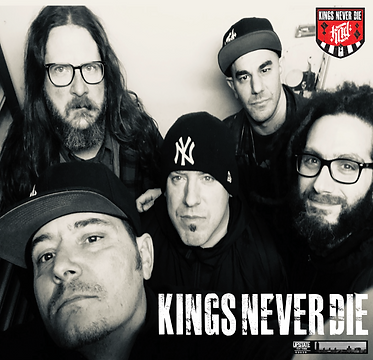 KND NEW PRESS PHOTO.png