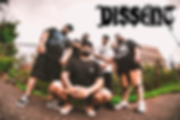 Dissent Promo Shot_Logo.png