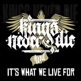 KND_It's What We Live For_Cover.png