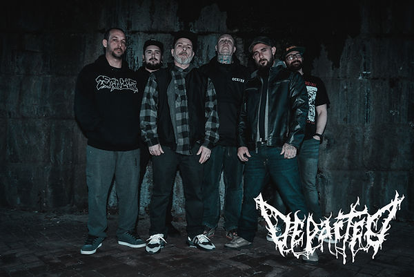 Departed promo pic_Logo.jpg