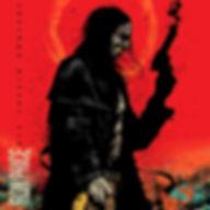 IP Gunslinger Cover.jpg