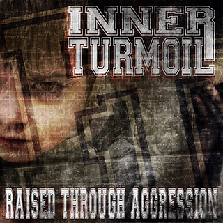 IT_Raised Through Aggression_Cover.png