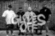 Gloves Off Promo Shot_logo.png