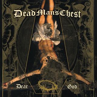 DMC_Dear God Cover.png