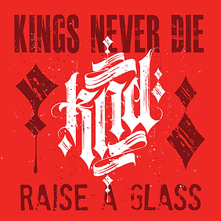 KND_Raise A Glass Album Cover.png